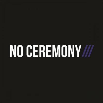noceremony